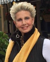 Ann-McDowell