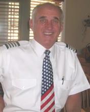 captainrod1