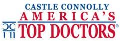 castle-connolly-top-doc