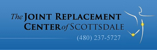 The Joint Replacement Center of Scottsdale