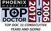 top_doc_awd_2017