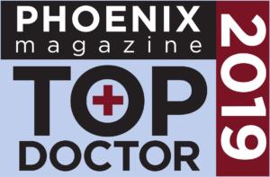 Top-Doc-Logo-2019-1